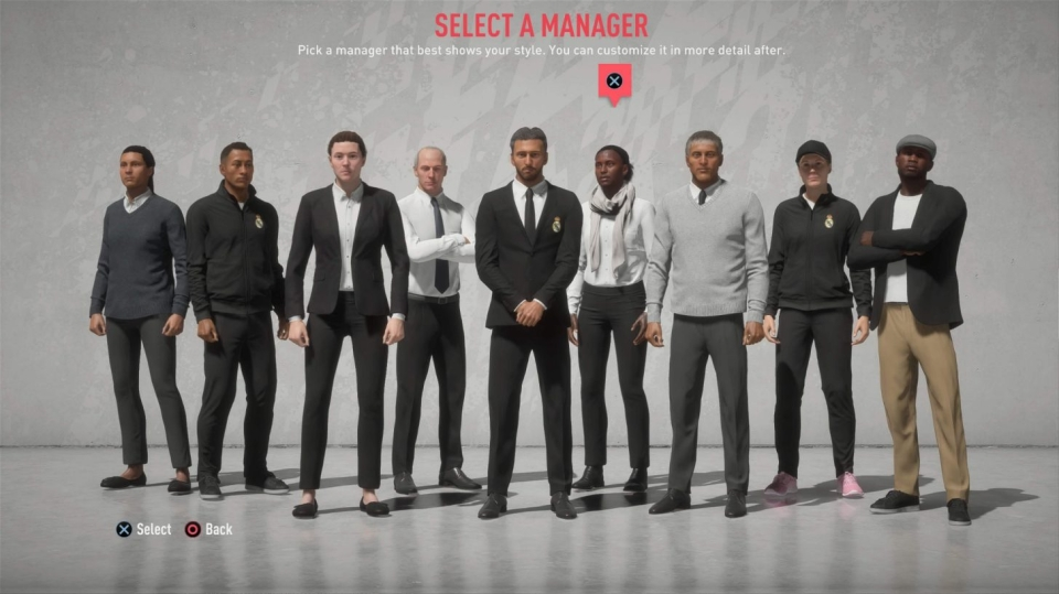 FIFA 20: EA has finally announced the new updates for career