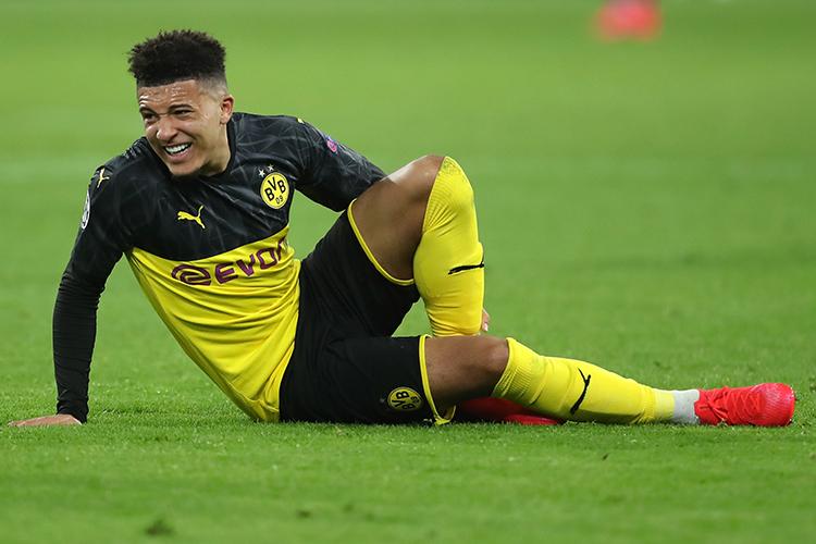 Dortmund & Chill