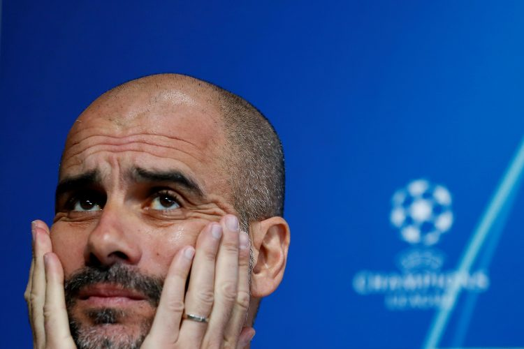 The European ban was just the beginning of City's woes