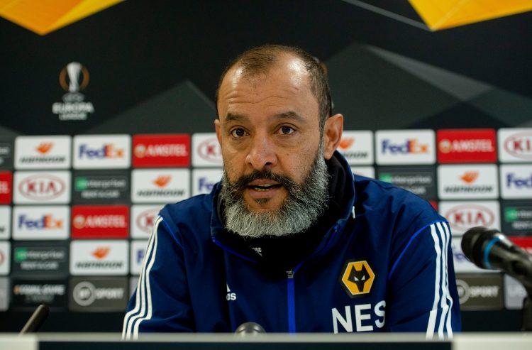 We've got you sorted, Wolves fans