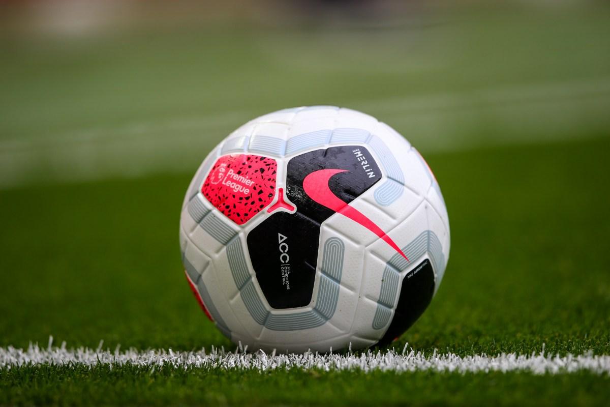 Punkterekord Premier League