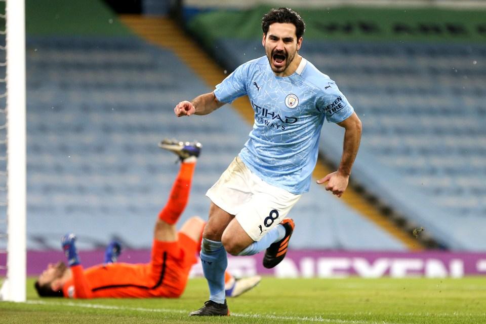 What Davinson Sanchez sees in his nightmares