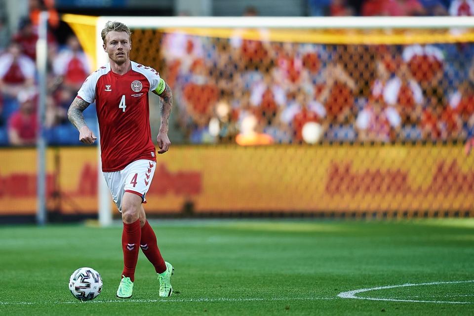 """""""Denmark look solid"""" – every bloke in the pub after two weeks of Euro 2020"""
